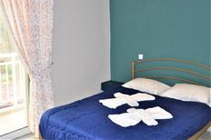 Room 1941255 for 3 persons in Limenaria