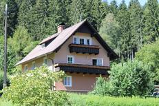 Holiday home 1941311 for 6 persons in Feld am See