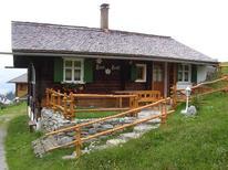 Vakantiehuis 1941488 voor 4 personen in Sankt Gallenkirch