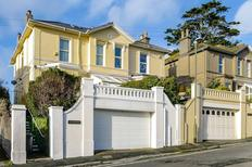 Holiday home 1941518 for 12 persons in Torquay