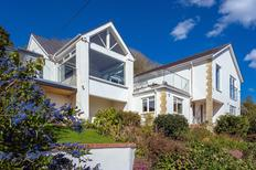 Holiday home 1941520 for 12 persons in Bishopsteignton