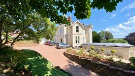 Holiday home 1941522 for 15 persons in Torquay