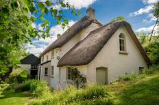 Holiday home 1941524 for 7 persons in Chagford