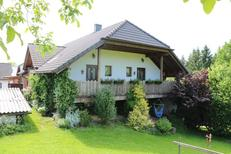 Holiday apartment 1941608 for 5 persons in Grein