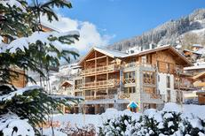 Holiday home 1941623 for 12 persons in Bramberg am Wildkogel
