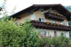 Appartamento 1941700 per 8 persone in Neukirchen am Großvenediger