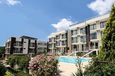 Appartement 1941907 voor 5 personen in Sonnenstrand