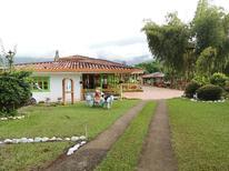 Kamer 1941912 voor 2 personen in Pereira