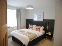 Studio 1941986 for 4 persons in Newcastle