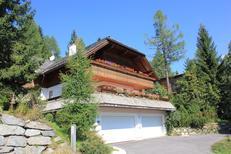 Maison de vacances 1942056 pour 5 personnes , Bad Kleinkirchheim