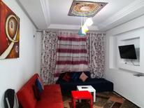 Holiday apartment 1942230 for 2 persons in Fès