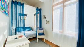 Rekreační byt 1942272 pro 4 osoby v Lille