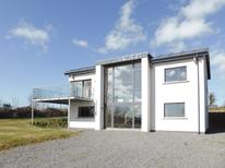 Holiday home 1942607 for 6 persons in Ballycullane