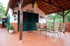 Holiday home 1942645 for 4 persons in Albergaria-a-Velha