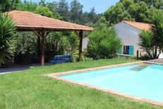 Holiday home 1942647 for 8 persons in Albergaria-a-Velha