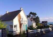 Holiday home 1942863 for 6 persons in Saint-Quay-Portrieux