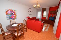 Rekreační byt 1942913 pro 4 osoby v Isla