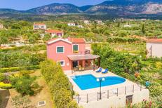 Holiday home 1943201 for 6 persons in Moussata