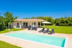 Villa 1943305 per 4 persone in Scicli