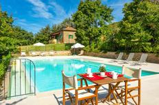 Holiday home 1943347 for 14 persons in Arezzo