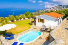 Vakantiehuis 1943424 voor 8 personen in Skopelos