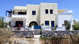 Studio 1943516 for 2 persons in Agios Prokopios
