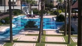 Holiday apartment 1943703 for 5 persons in Antalya