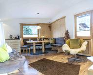 Holiday apartment 1944310 for 8 persons in Sölden