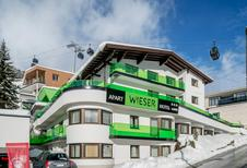 Holiday apartment 1944467 for 4 persons in Sölden