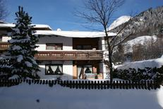 Holiday apartment 1945076 for 5 persons in Sölden