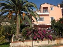 Villa 1945361 per 6 persone in Boissano