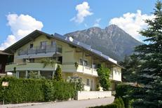 Holiday home 1945596 for 5 persons in Arzl im Pitztal