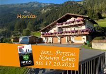 Appartement de vacances 1945624 pour 4 personnes , Sankt Leonhard im Pitztal
