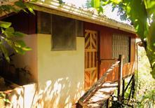 Villa 1945637 per 5 persone in Bahía Drake