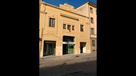 Rekreační byt 1945641 pro 4 osoby v Florenz