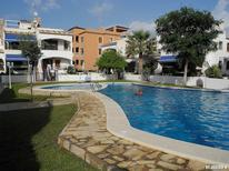 Holiday apartment 1945648 for 4 persons in Orihuela Costa