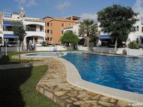 Rekreační byt 1945648 pro 4 osoby v Orihuela Costa