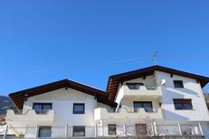Appartement de vacances 1945686 pour 5 personnes , Wenns