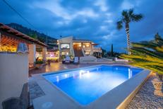 Holiday home 1945772 for 12 persons in Alhaurin de la Torre