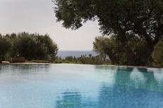 Casa de vacaciones 1945794 para 5 personas en Castrignano del Capo