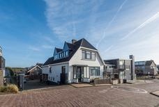 Studio 1945800 for 2 persons in Bergen aan Zee
