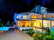 Holiday home 1945952 for 10 persons in Sani