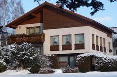 Rekreační byt 1946062 pro 2 osoby v Litschau