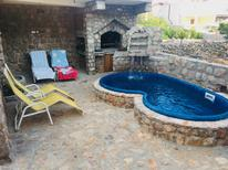 Casa de vacaciones 1946075 para 12 personas en Cesarica
