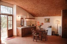 Appartement 1946202 voor 2 personen in Florence