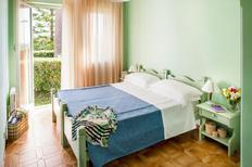 Appartement 1946235 voor 5 personen in San Bartolomeo al Mare