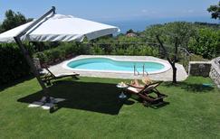 Villa 1946329 per 3 persone in Massa Lubrense