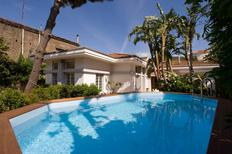 Holiday home 1946427 for 15 persons in Sorrento