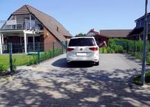 Casa de vacaciones 1946465 para 8 personas en Friedrichskoog-Spitze