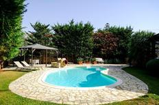 Maison de vacances 1946503 pour 6 personnes , Cinisi